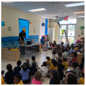 Mattisyn School – West Palm Beach, FL